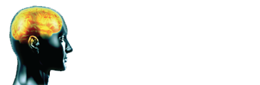 Troy Mental Health Association